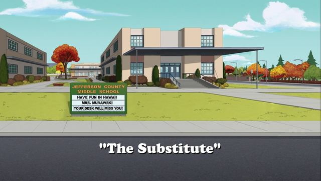 File:The Substitute.png