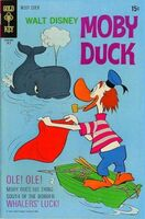 9285-2361-10252-1-moby-duck super