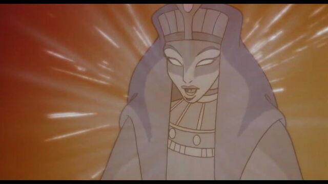 File:Aladdin-king-thieves-disneyscreencaps.com-2569.jpg