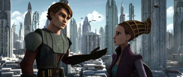 File:Anakin and Padme in her office.png