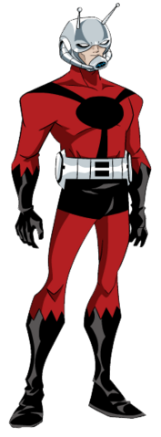 File:Antmanstand.png