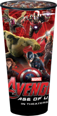 File:Avengers Age of Ultron Theater Merchandise 03.png
