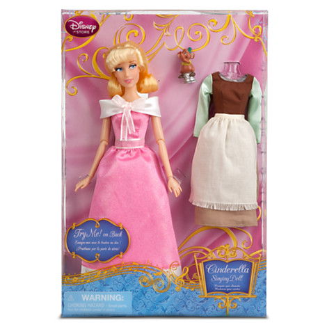 File:Cinderella Singing Doll and Costume Set Boxed.jpg