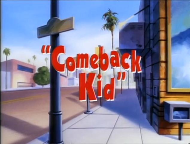File:Comeback Kid - Title.png