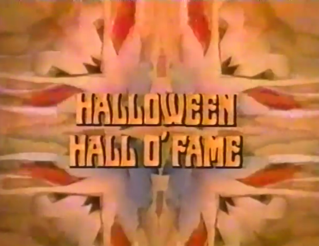 File:Halloween Hall O'Fame Title Card.png