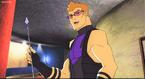 Hawkeye AUR 41