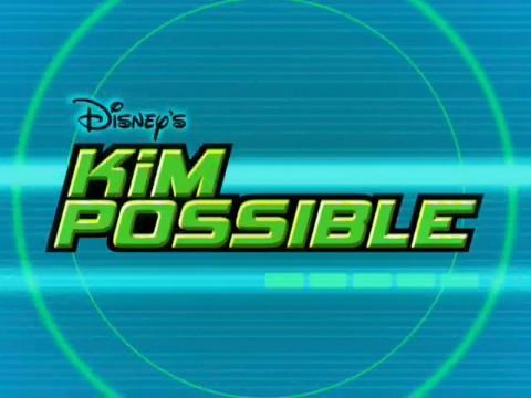 File:Kim Possible logo.jpg