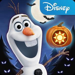 File:Olaf-Halloween.JPG