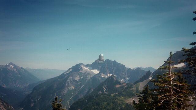 File:Once Upon a Time - 6x01 - The Savior - Temple of Morpheus.jpg