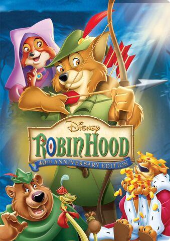 File:Robin Hood (Poster).jpg