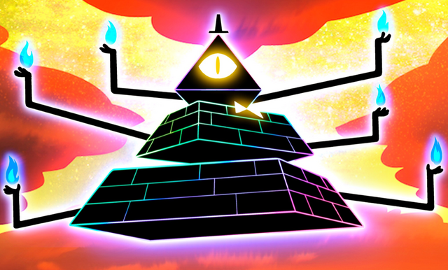 File:S2e18 bill six arm pyramid.png