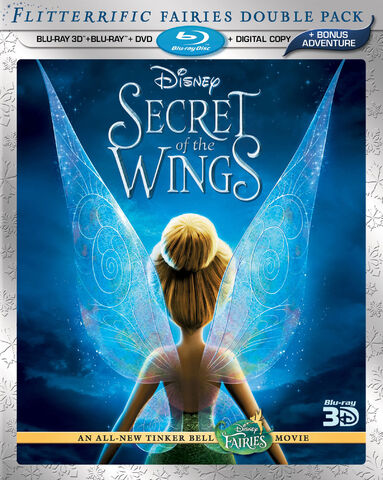 File:Secret of the Wings Blu-ray 3D.jpg