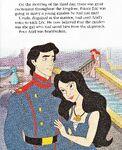 Vanessasnugglesericinbook