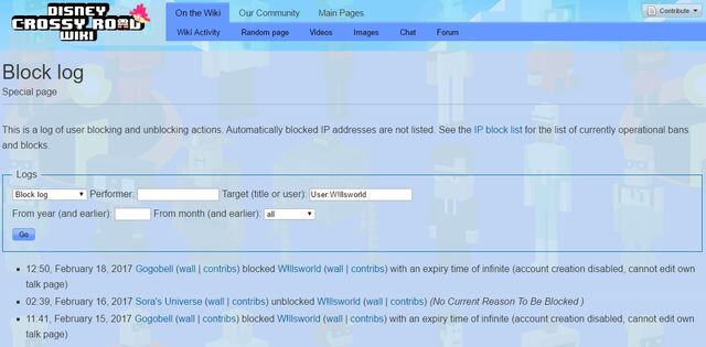File:WSS Block Log.jpg
