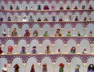 File:300px-MuppetThemeArches.jpg