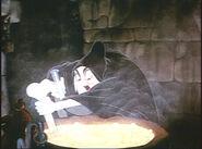 Acauldron2