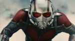 Ant-Man (film) 66