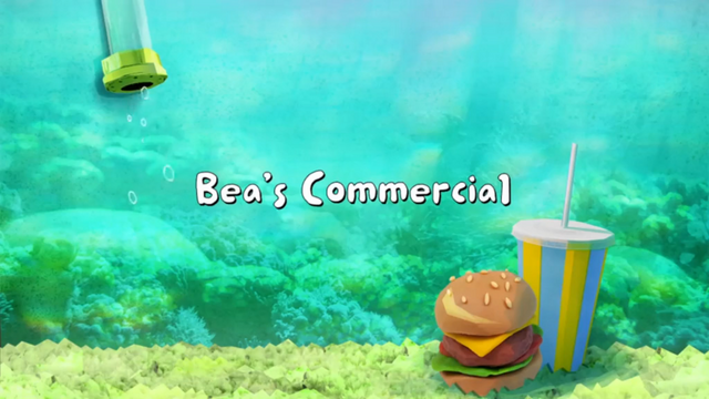File:Bea's Commercial 001.png