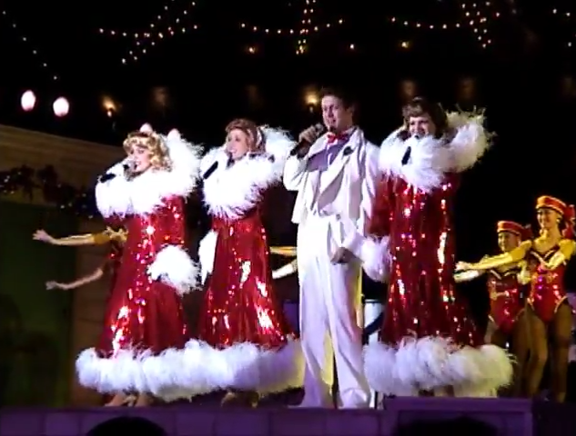 File:Christmas in New York (song).png
