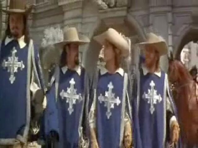 File:D'Artagnan's Quest For Valor7.jpg