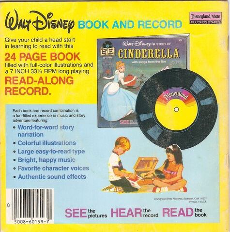 File:Disneybookrecordback07.jpg