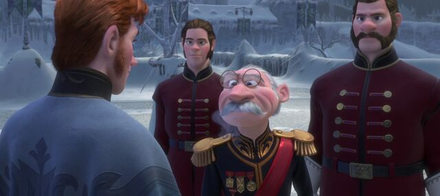 File:Frozen-disneyscreencaps.com-5804.jpg