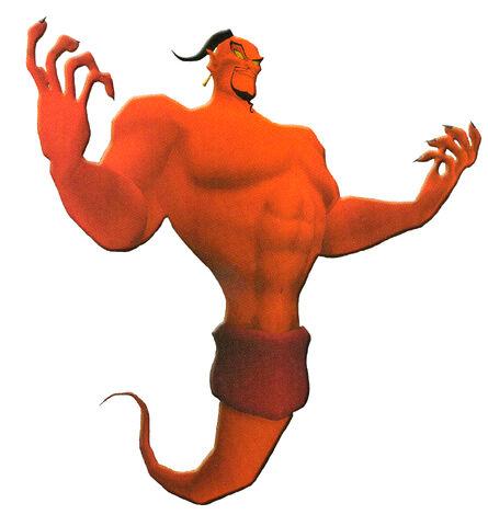 File:Genie Jafar1.jpg