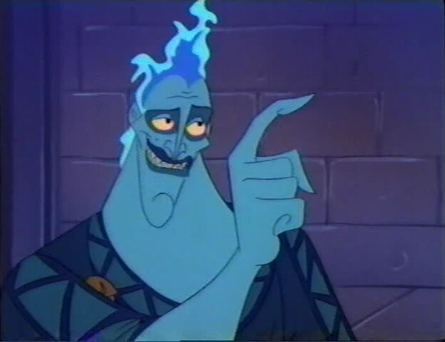 File:Hercules The Animated Series hades.jpg