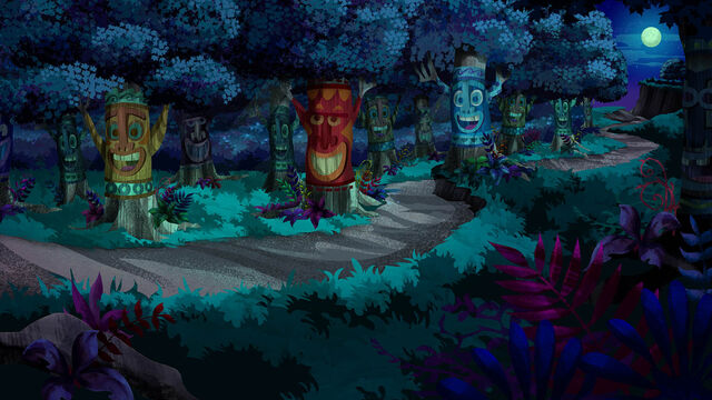 File:Jake-and-the-never-land-pirates- Tiki Forest.jpg