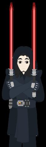 File:Jedi Knight Byzantinefire.png