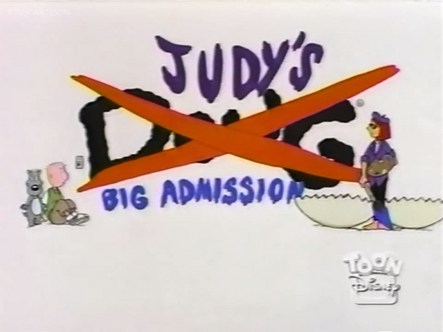 File:Judy's Big Admission.png