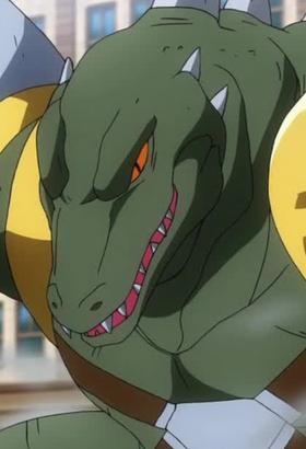 File:Lizard-DWA.jpg