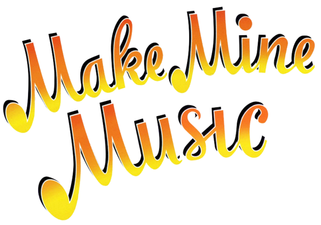 File:Make Mine Music Logo.png