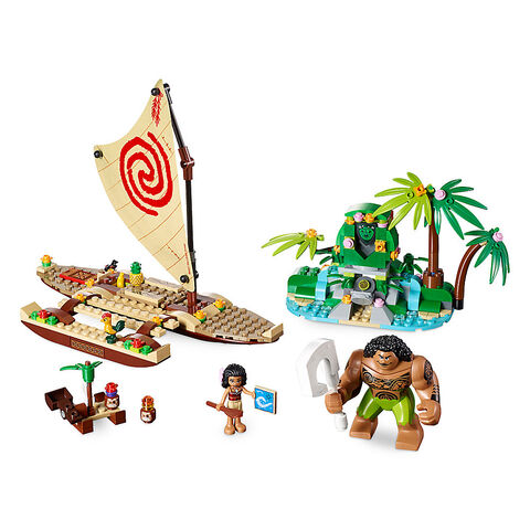 File:Moana's Ocean Voyage Playset by LEGO.jpg