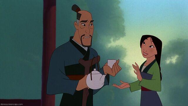 File:Mulan-disneyscreencaps.com-420.jpg