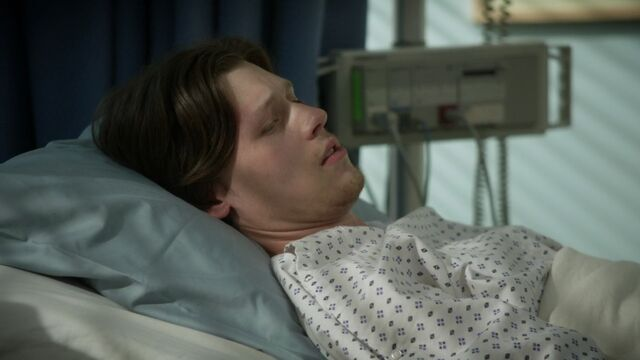 File:Once Upon a Time - 6x06 - Dark Waters - Liam in Hospital.jpg