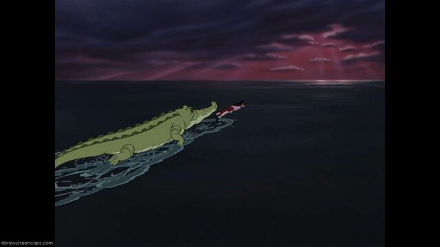 File:Peterpan-disneyscreencaps-8224.jpg
