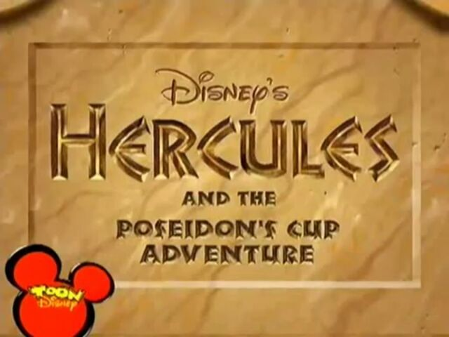 File:Poseidon Cup Adventure.jpg