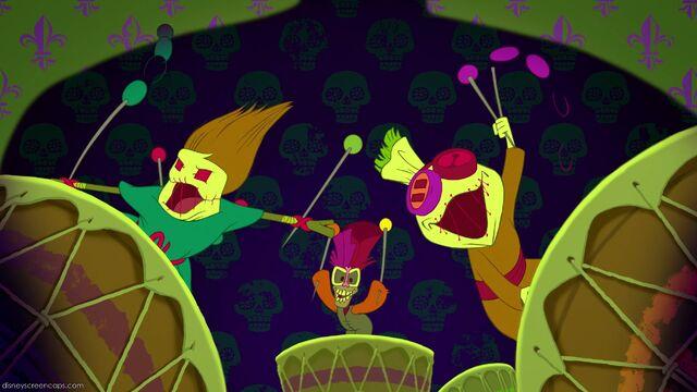 File:Princess-disneyscreencaps.com-2268.jpg