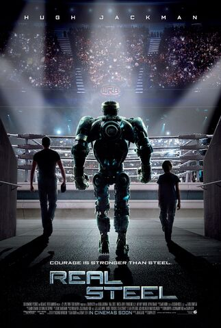 File:Real Steel Poster 02.jpg