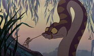 Rescuers-down-under-disneyscreencaps.com-4473