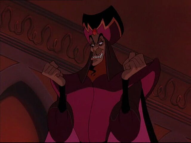 File:Return-jafar-disneyscreencaps.com-4279.jpg