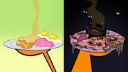 S2e2b Breakfast plates