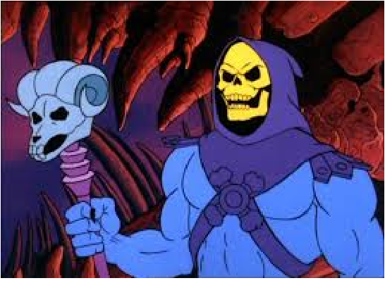 File:Skeletor.png