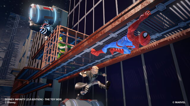 File:Spiderman Toybox V.jpg