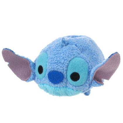File:Stitch Tsum Tsum Mini.jpg