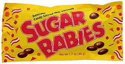 Sugar-Babies-Wrapper-Small