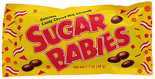 File:Sugar-Babies-Wrapper-Small.jpg