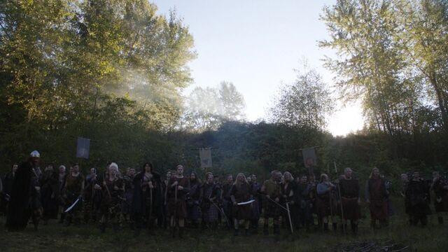 File:The Bear King War North.jpg