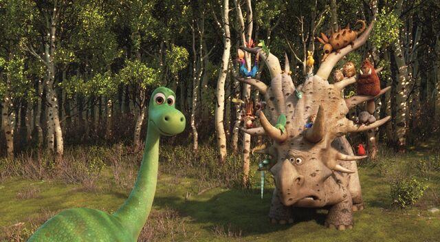 File:The Good Dinosaur 63.jpg